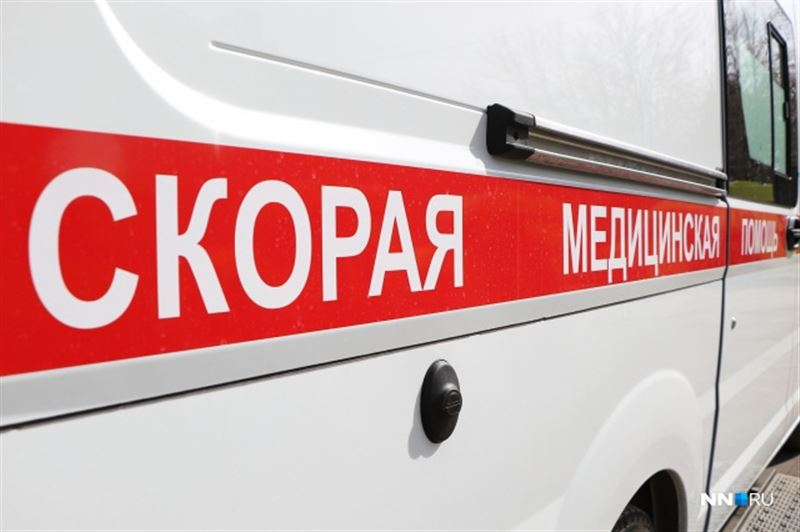 В Капшагае водителей неотложки задержали за фейковую рассылку о коронавирусе