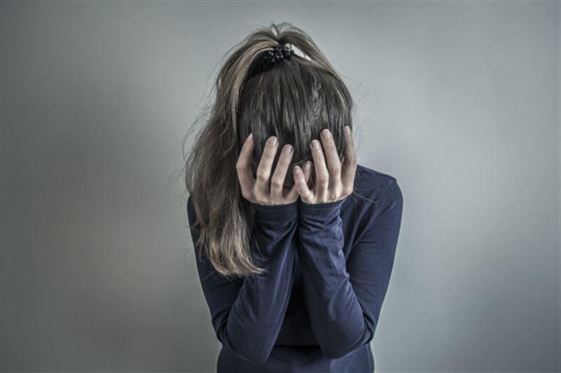 Похищенных девушек заставляли заниматься проституцией в Костанайской области