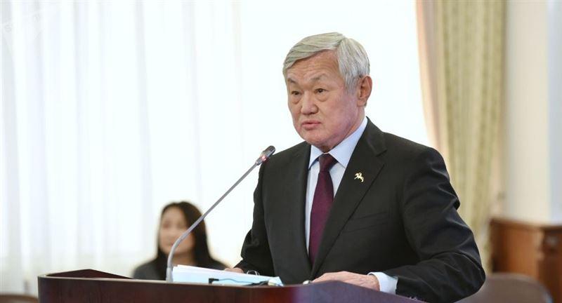 Какую сумму выделило правительство Казахстана на защиту от коронавируса