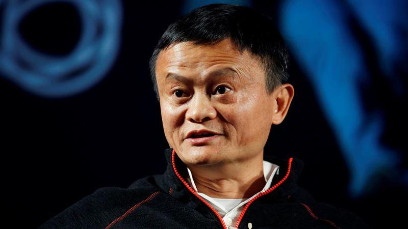 Джек Ма выделил 14 млн долларов на борьбу с коронавирусом