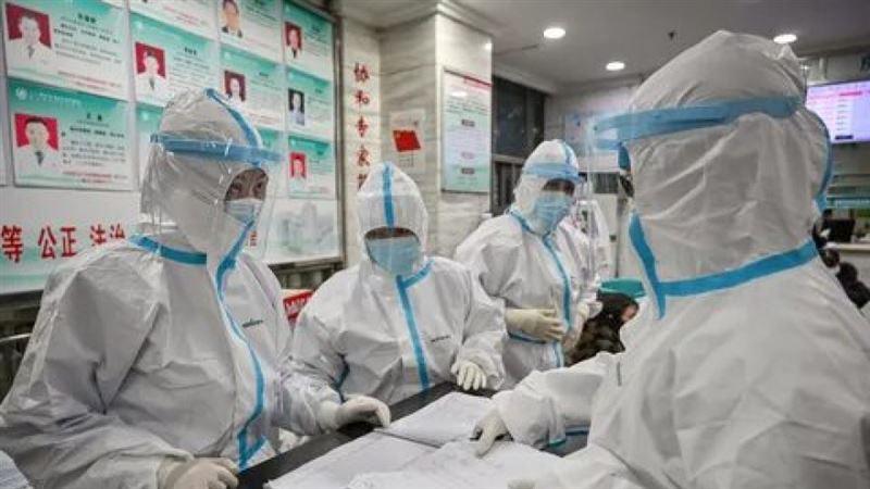 Число погибших от коронавируса возросло до 259