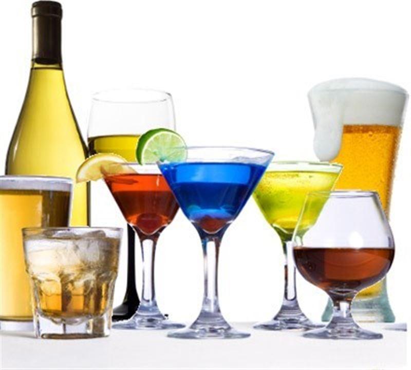 Эксперты назвали самый вредный алкогольный напиток