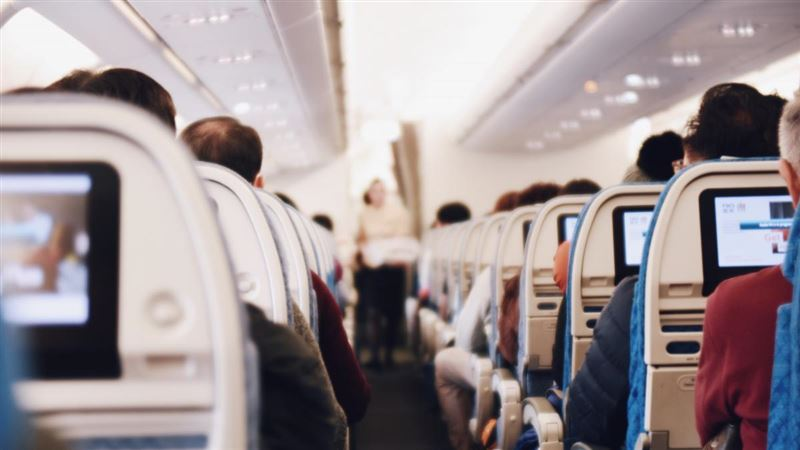 Еще два рейса отправят в Китай для эвакуации казахстанцев