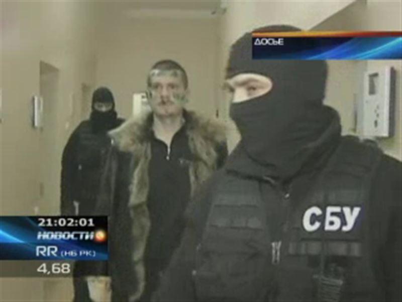 Казахстанца, подозреваемого в подготовке покушения на Путина, экстрадировали в Россию