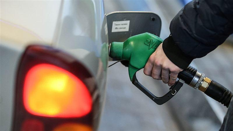 Қазақстанда бензин қымбаттады