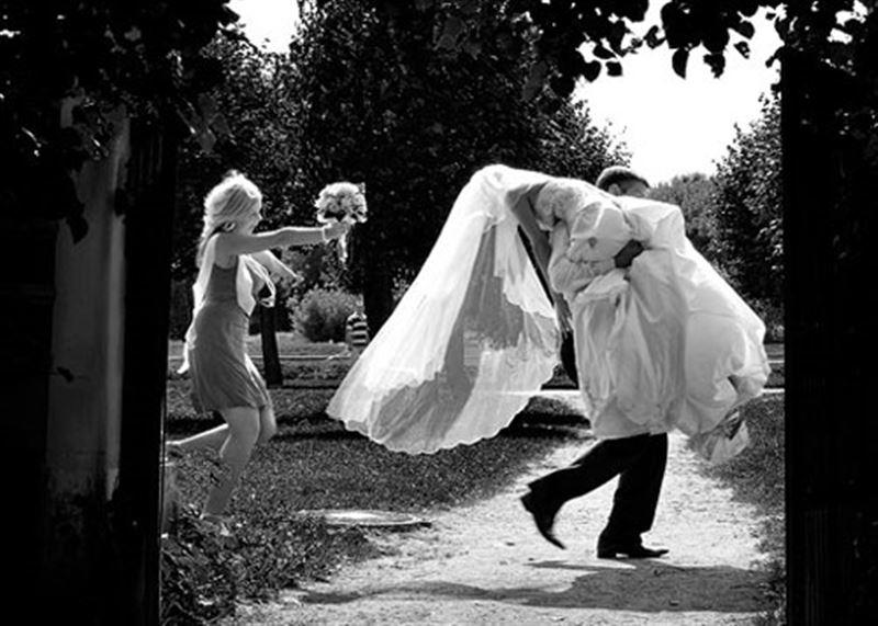 Сколько фактов похищения невест зарегистрировано в прошлом году в Казахстане