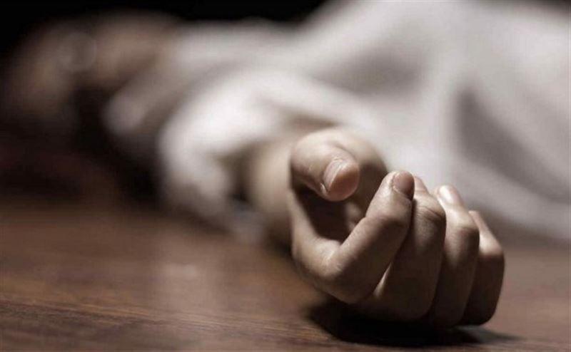 В Мангистауской области 4 члена одной семьи скончались от отравления угарным газом