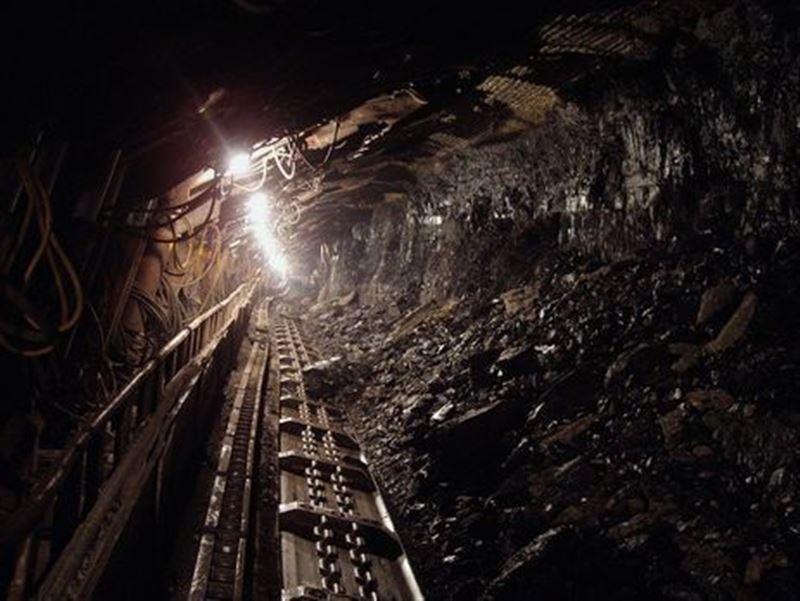 Қарағанды облысында көмір шахтасы өртенді