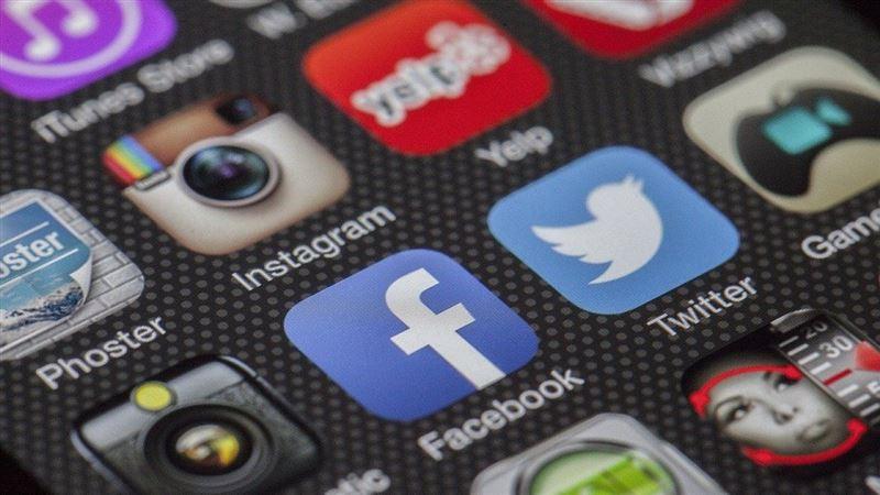 Сбои в работе интернета прокомментировали мобильные операторы