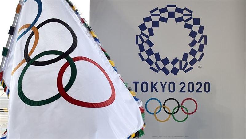 Кто примет участие в Олимпиаде-2020 от Казахстана
