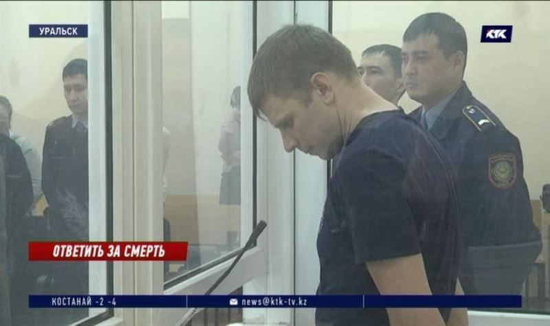 Уральского водителя, сбившего школьницу на переходе, посадили на 2,5 года