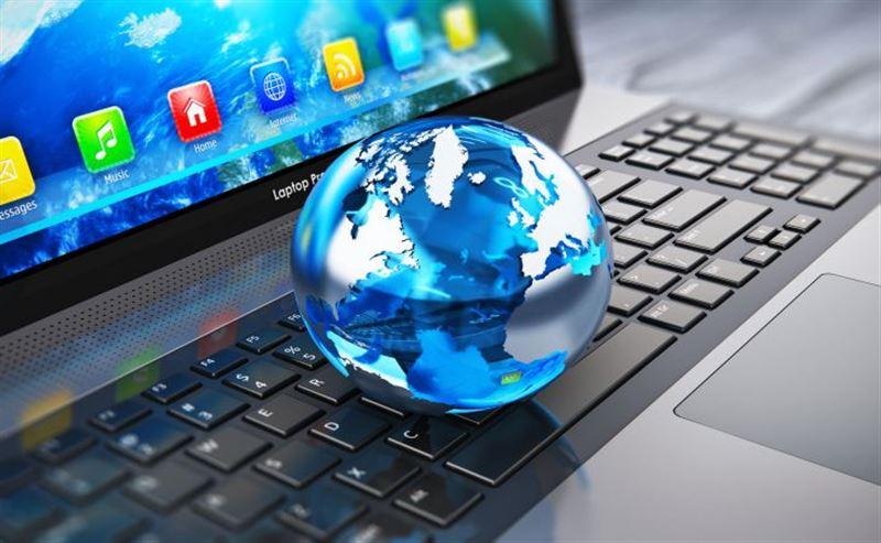 В Министерстве цифрового развития прокомментировали сбои в работе интернета
