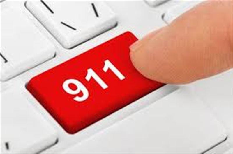В Алматы  запустят аналог службы 911