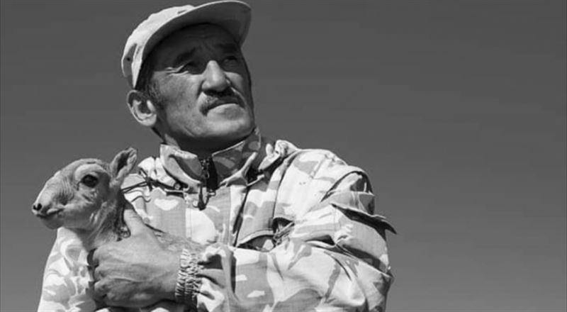Убийц егеря приговорили к пожизненному заключению в Караганде