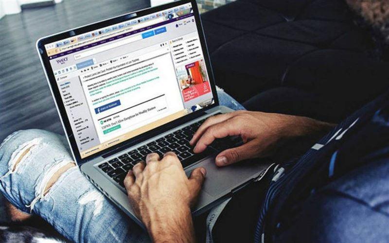 Қазақстан әлемде интернет жылдамдығы бойынша 113 орынды иеленді