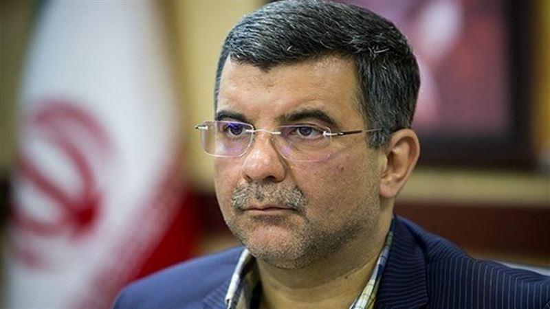 У замминистра здравоохранения Ирана выявлен коронавирус
