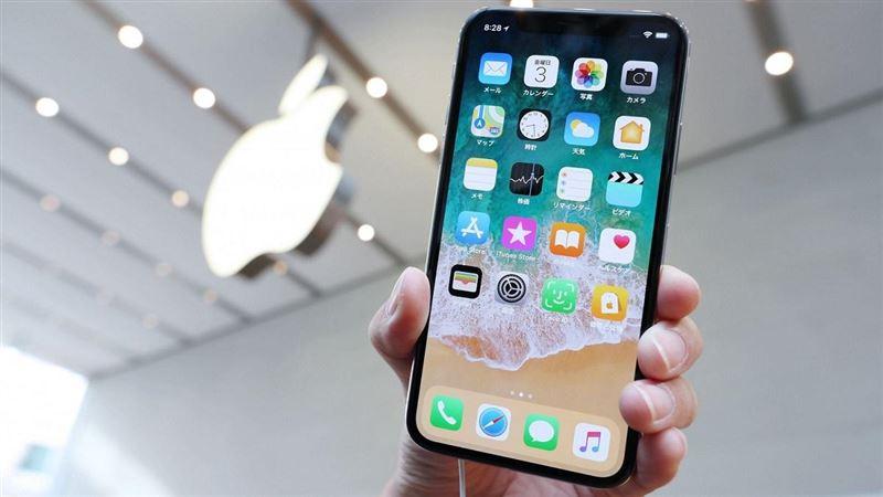 Программисты нашли в iPhone уязвимость, из-за которой утекают личные данные