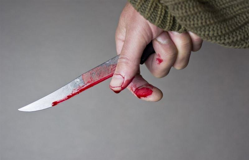 Суд вынес приговор жительнице Костанайской области, убившей сожителя