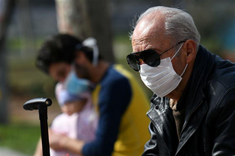 Первый случай заражения коронавирусом зарегистрирован в Греции