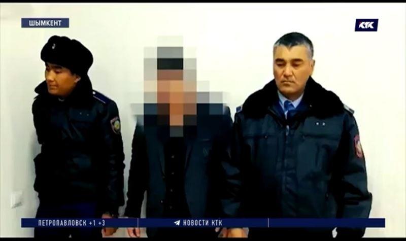 Руководитель «ESTATE ломбард» арестован