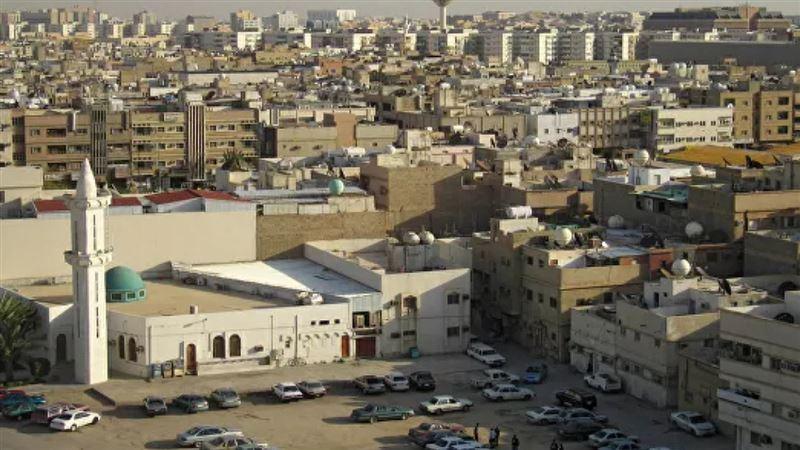 Сауд Арабиясы коронавирусқа байланысты қажылықты тоқтатты