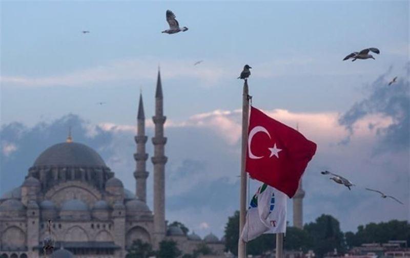 В Турции заблокировали YouTube и соцсети после гибели военных в Сирии