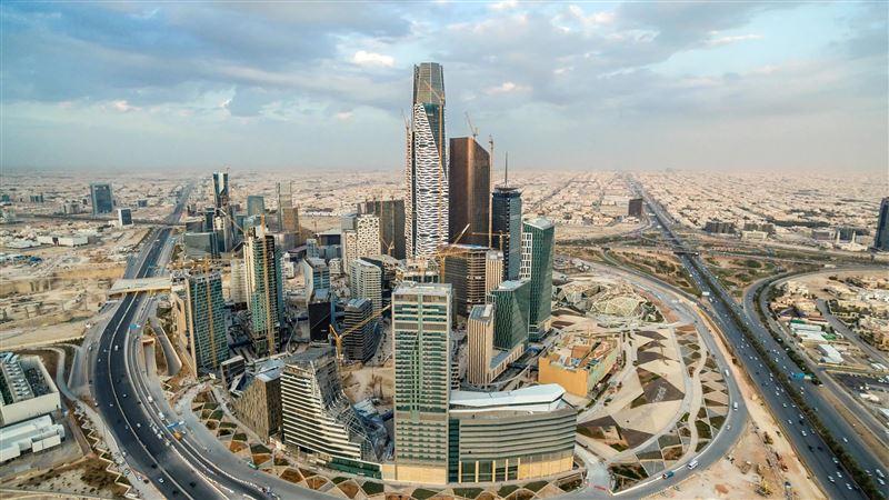 Саудовская Аравия объяснила, почему приостановлена выдача виз для казахстанцев