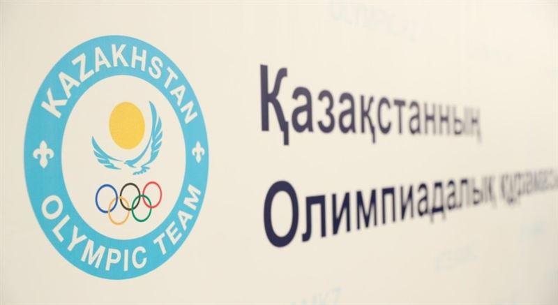 НОК Казахстана прокомментировал ситуацию вокруг коронавируса