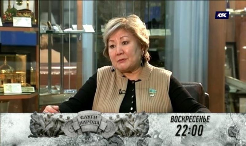 «Слуги народа»: коронавирус – угрожает ли миру пандемия, а Казахстану – эпидемия?