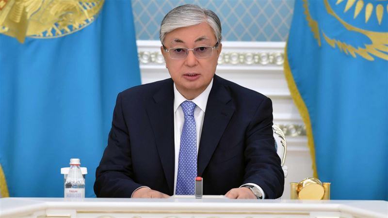 ҚР Президенті қазақстандықтарды Алғыс айту күнімен құттықтады