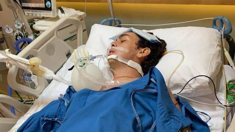 Первый человек погиб от коронавируса в Таиланде