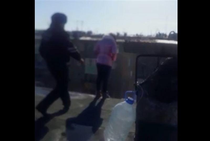 Школьница Шахтинска едва не свела счеты с жизнью