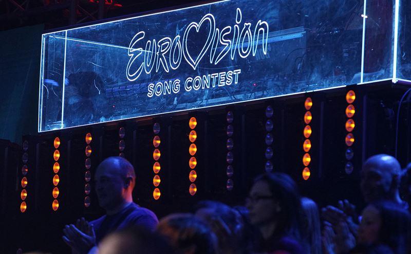 СМИ: «Евровидение» могут отменить из-за угрозы коронавируса