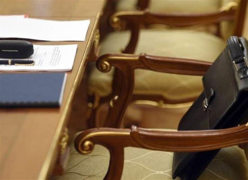 1,5 миллион азамат қазіргі Президенттің отставкаға кетуін талап етіп жатыр