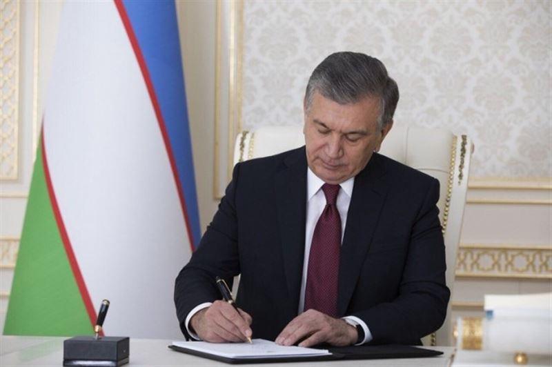 Президент Узбекистана помиловал более 80 женщин перед 8 Марта