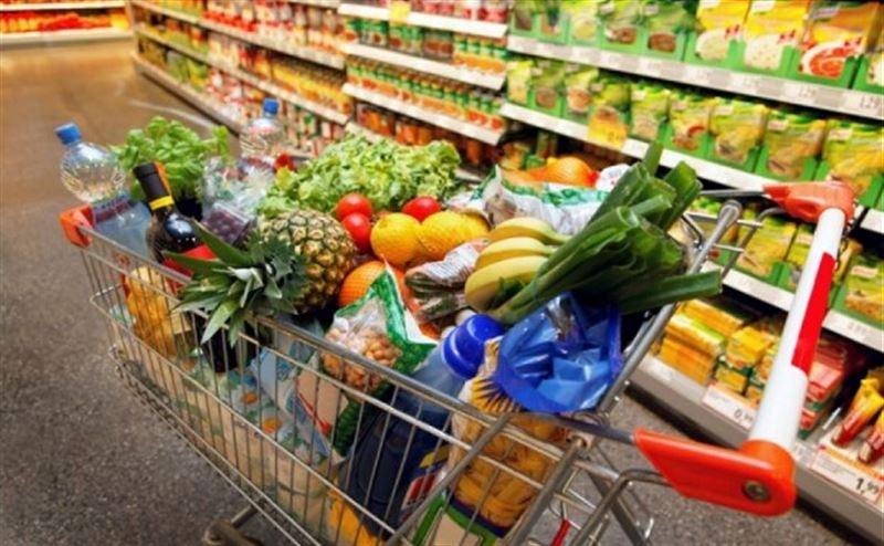 Министр нацэкономики ответил, подорожают ли продукты