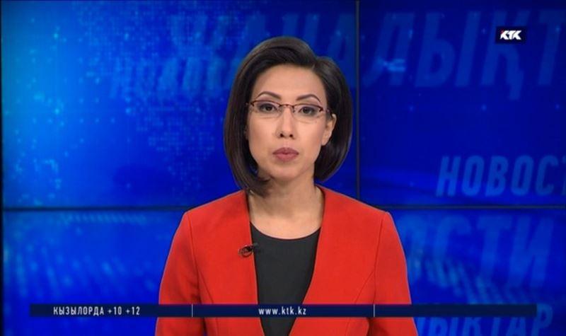 Биртанов прокомментировал казахстанский прогноз по коронавирусу