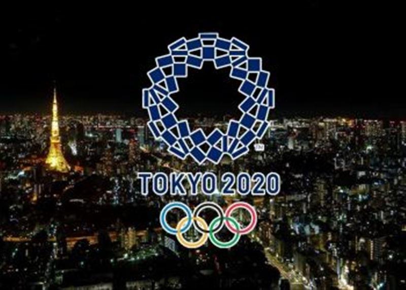 Олимпиаду в Токио могут перенести на два года в связи с эпидемией коронавируса