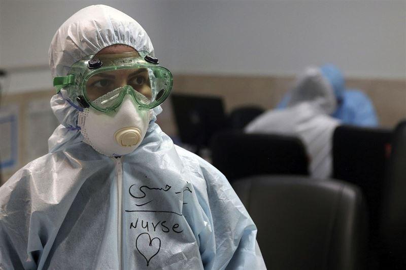 Коронавирусқа қарсы дәріден 44 адам көз жұмды