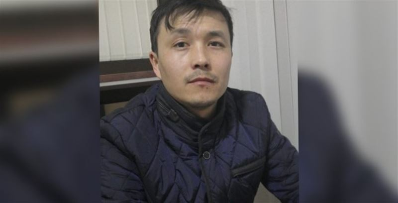 Сбежавшего организатора «ЕSTATE ломбард» Асета Ыскакова задержали в Кыргызстане