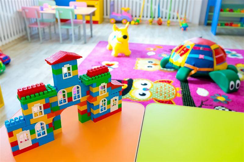 Казахстанские детские сады продолжат работу