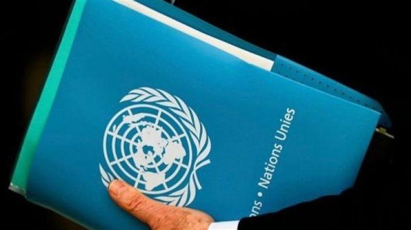 ООН рекомендовала обеспечить защиту детей мигрантов и независимость адвокатов в Казахстане