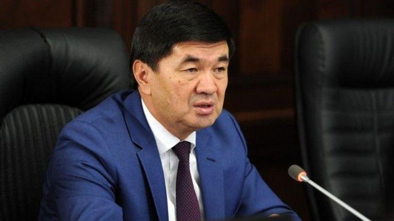 Какие меры принимаются в Кыргызстане из-за угрозы коронавируса