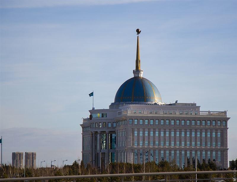 Токаев провел совещание с акимами Алматы и столицы о принятых мерах по вводу карантина из-за коронавируса