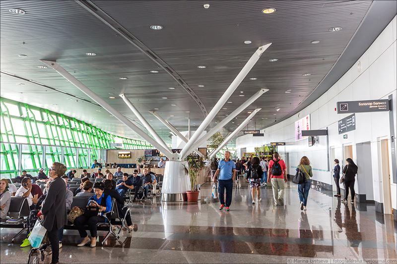 С 22 марта авиационное и железнодорожное сообщение c Алматы будет прервано