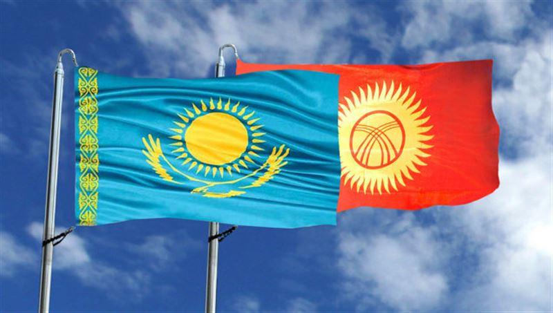 Более 200 кыргызстанцев планируют вывезти из Казахстана