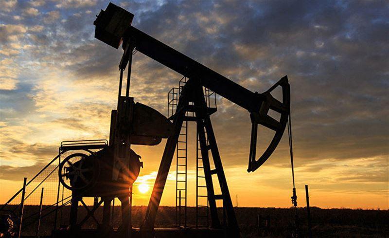 Японский банк предсказал падение цен на нефть ниже нуля