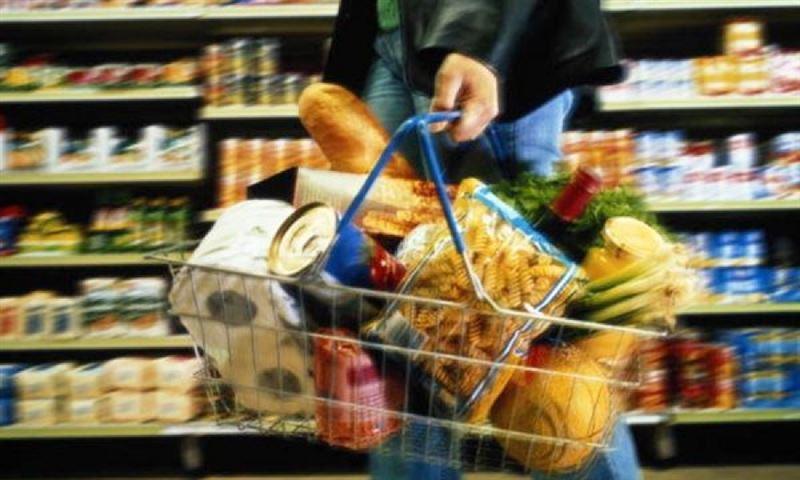 На продукты для регионов Казахстана выделят 32 миллиарда тенге
