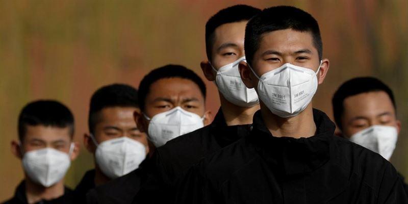 ВОЗ: число заразившихся коронавирусом в мире превысило 209 тысяч человек