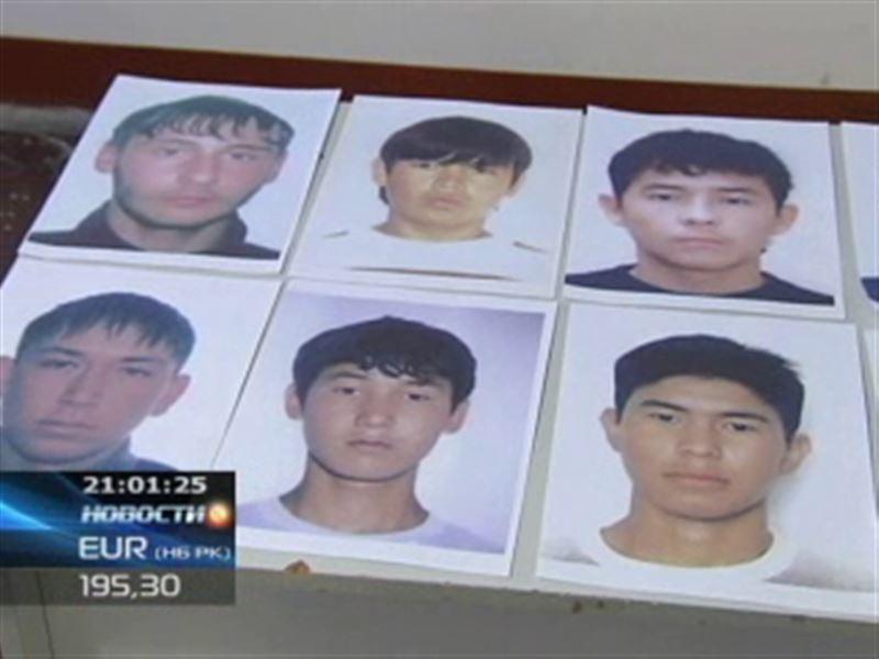 Родители пограничников, погибших на посту «Аркан Керген», требуют эксгумации тел